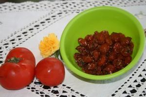 ahjukuivatatud-tomatid